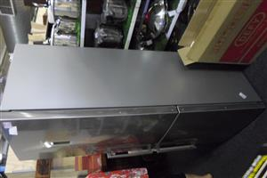Bosch Fridge/Freezer
