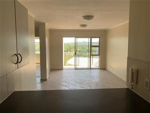 Menlyn Flat To Rent
