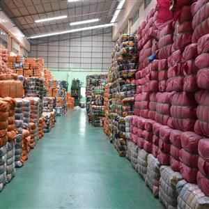 used clothing in uk london well-sorted used clothes bales