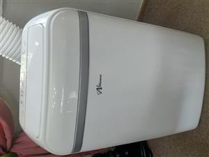 Alliance Portable Airconditioner