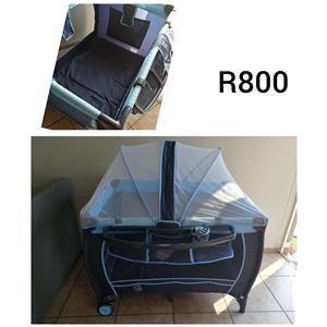 Second Hand Baby Items For Sale