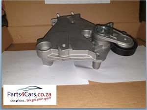 2.0 DODGE CHRYSLER TENSIONER NEON (FOR SALE)