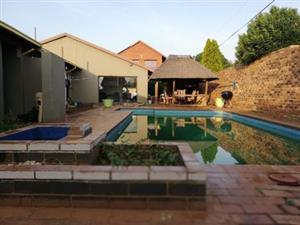 SELLING YOUR PROPERTY IN RANDPARK RIDGE?