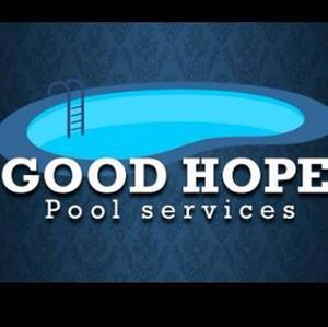 Good Hope Pool Service