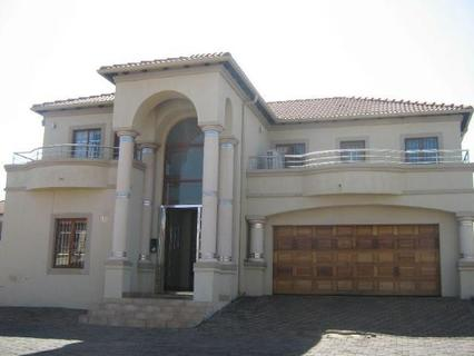 House  For sale in Burgersfort