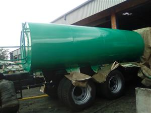 WATER TANKER TOP MANUFACTURE AT AFFORDABLE PRICE CALL US NOW 0119141035/0635408390
