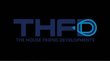 THE HOUSE FRIEND DEVELOPMENTS