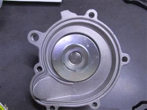 Mercedes Benz W203 Water Pump M271 For Sale