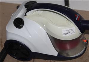 S035887A Bissell vacuum cleaner #Rosettenvillepawnshop