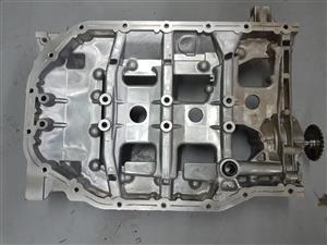 Hyundai H1 - Brand New Oil pump - For sale - R2500.00 Call Marius 0728795737