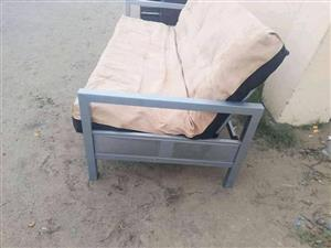 Sleeper couch for sale.