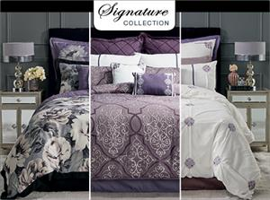 6 Piece Bedding Set From Only R124 PM