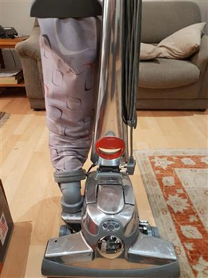 Magnificent Kirby Vacuum Cleaner