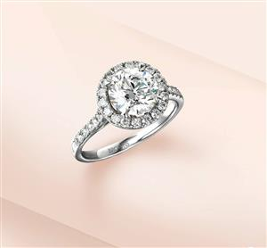 Best buyers of gold and diamonds