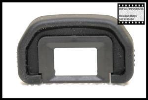EB Eye Cap for Canon