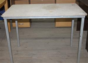 Large table S031288C #Rosettenvillepawnshop