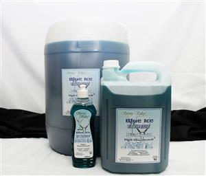 Spring Valley Blue Ice Exreme Dish 500ml