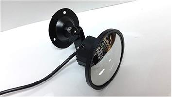 Mirror CCTV Camera - Cyber December Deals