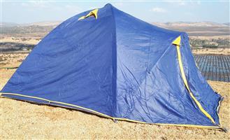 CADAC Sunseeker Lake Tent