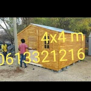 k Wendys house for sale 0613321216