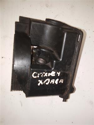 Citroen Xsara Power Steeing Pump For sale