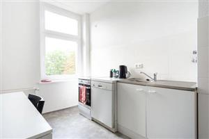 1BEDROOM NEWLY RENOVATED CHARMING APARTMENT FOR RENT