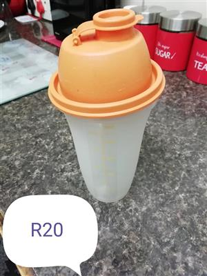 Shaker for sale