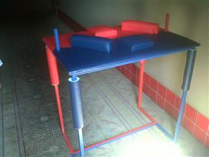 Arm Wrestling Tables for sale
