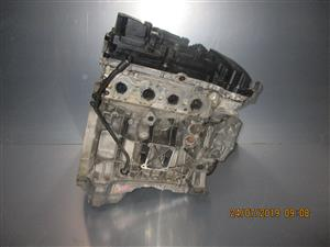 MERCEDES BENZ 271 ENGINE FOR SALE