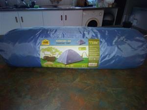 Adventure 300 camping tent
