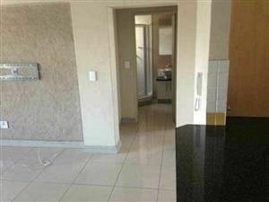 Florida 3 bedrooms apartment to rent