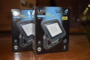 Lumo LED flood light for sale