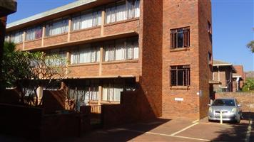 2 Bedroom Flat for Sale - Pretoria North – R 410 000