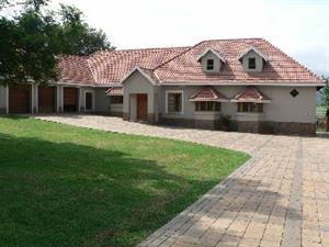 House for Sale Sabie, Mpumalanga