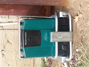 Centurion Evo D5 gate motor for sale