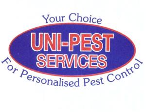 The best pest control in KZN