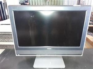 Toshiba 25inc TV