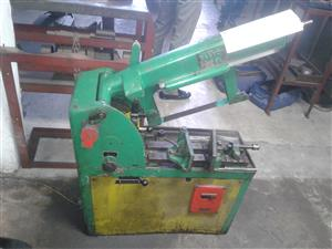 Elliot Cross Cut Saw for sale