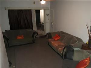 3 Bedroom Garden Flat to Rent in Ellofsdal R6300pm