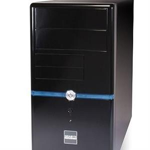 GIGABYTE WINDOWS 7 PRO TOWER IN PERFECT WORKING CONDITION FOR CHEAP QUICK SALE