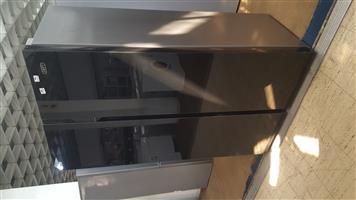 Shop soiled defy fridges