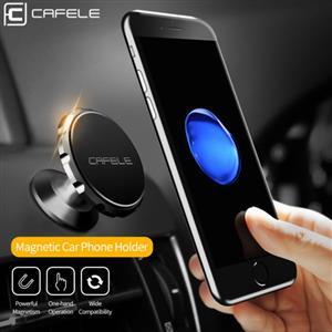 Magnetic Car Phone Holder