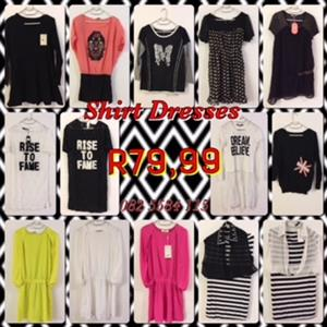 Fashion on a Budget ! Wholesale Prices to you | Ladies n Kids NEW Clothing