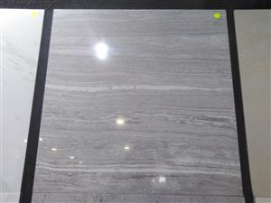 NEW RANGE OF POLISHED&MATT PORCELAIN TILES.
