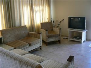 This spacious apartment is ideal for that Break Away weekend