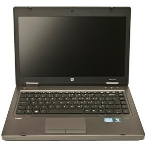 Refurbished HP Probook 6470b Notebook