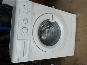 Defy Automade 600 Washing Machine for sale