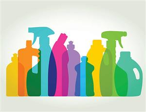 WE OFFER AFFORDABLE PRODUCTS THAT CATER FOR DOMESTIC NEEDS, GENERAL HOUSEHOLD & PERSONAL CARE