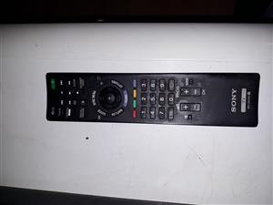Sony Bravia KDL46CX520 46inch full HD LCD