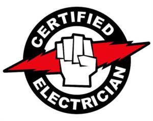 Pretoria , Centurion & Midrand Electricians 0716260952